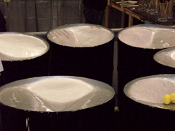 PASIC 065 Small